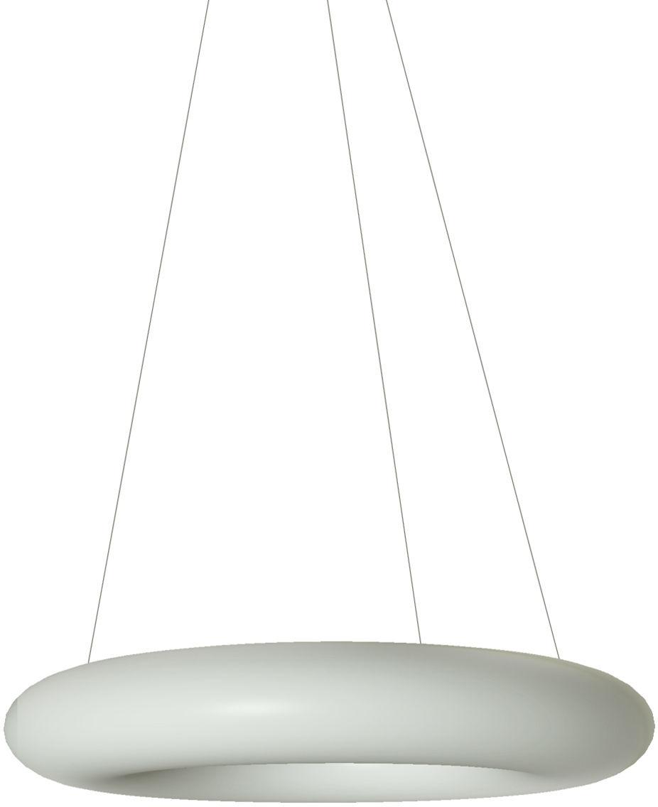 Lampa wisząca NAPOLI 91 AZ1317 - Azzardo - Zapytaj o kupon rabatowy lub LEDY gratis