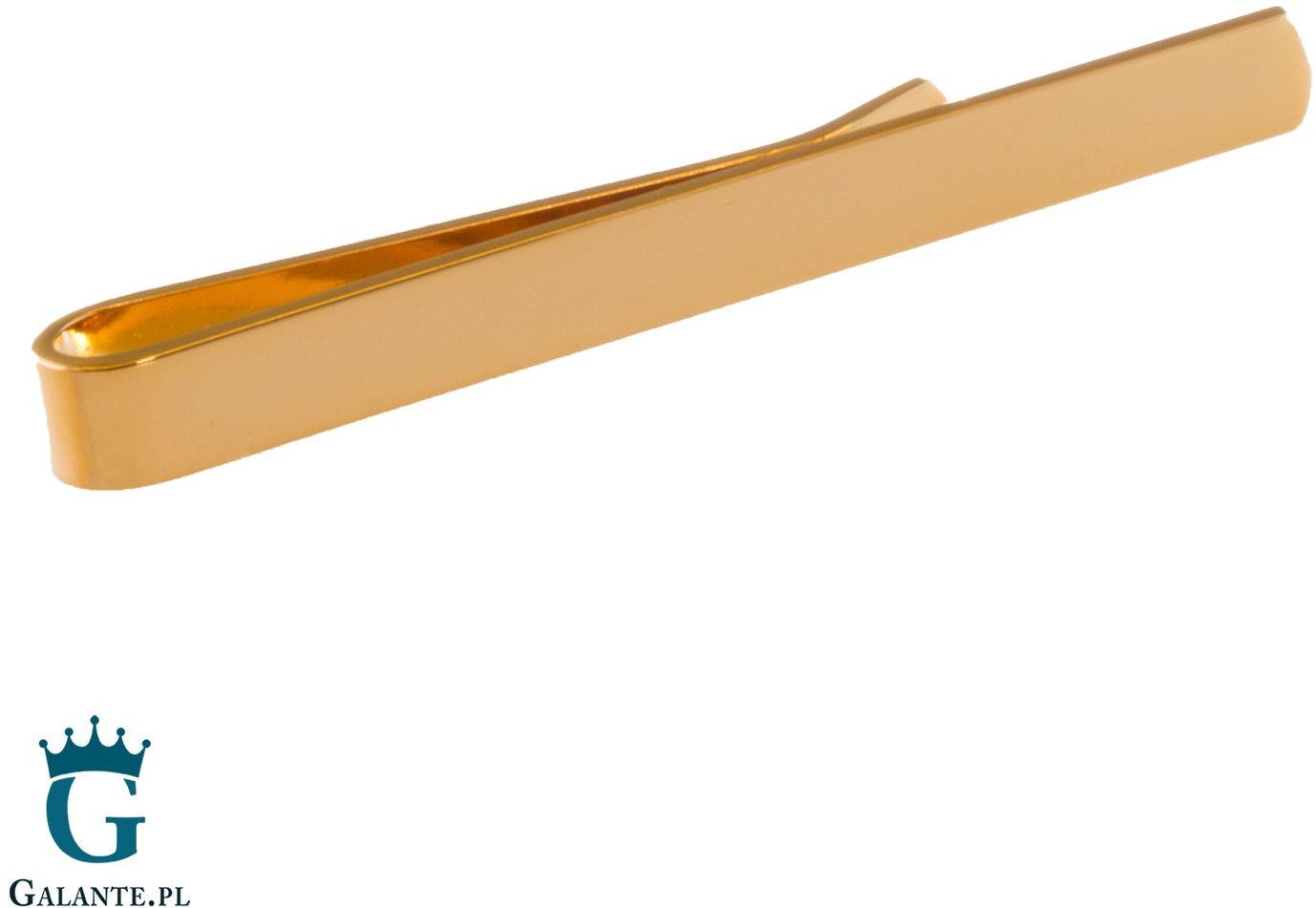 Spinka do krawata sk-1267