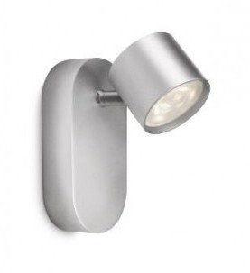 == WYSYŁKA 48H== STAR 56240/48/16 PHILIPS REFLEKTOR LED