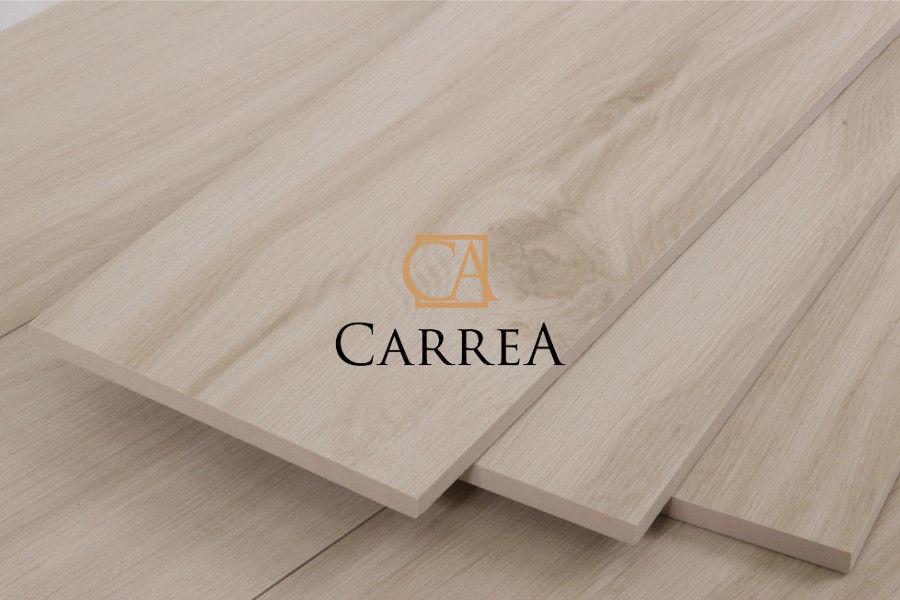 Taiga Blanco 20x120 płytki drewnopodobne