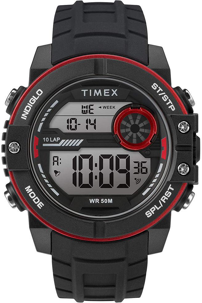 Timex TW5M34800