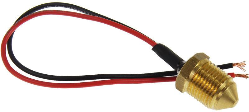 T5 Czujnik temperatury reduktora OMVL Dream XXI R90/E 4,7 kOhm