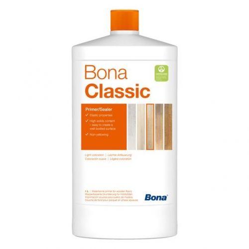 BONA PRIME CLASSIC - 1 L