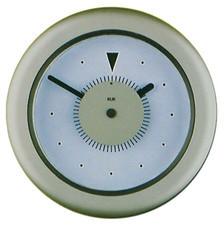 Zegar wodoszczelny KLIK z dyskiem #01