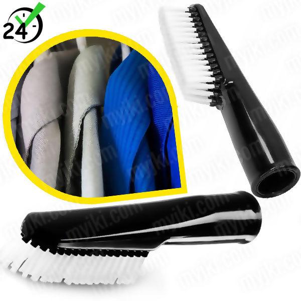 Ssawka do czyszczenia ubrań DN32-35 do odkurzaczy, zamiennik ZAPLANUJ DOSTAWĘ SKLEP SPECJALISTYCZNY KARTA 0ZŁ POBRANIE 0ZŁ ZWROT 30DNI RATY GWARANCJA D2D LEASING WEJDŹ I KUP NAJTANIEJ