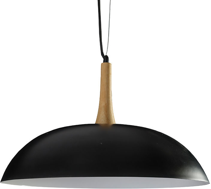 Lampa wisząca PERUGIA AZ1335 - Azzardo - Zapytaj o kupon rabatowy lub LEDY gratis