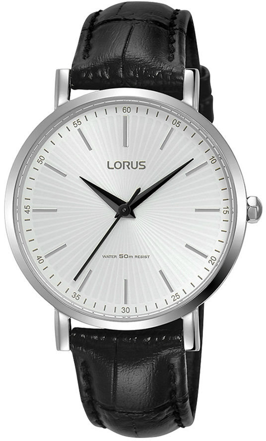 Lorus RG225QX9