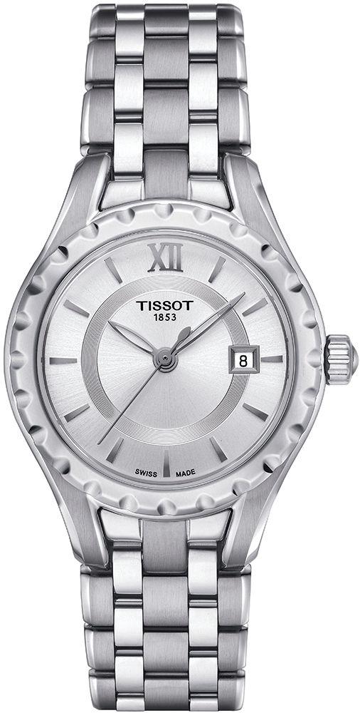 Tissot T072.010.11.038.00