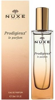 Nuxe Prodigieux woda perfumowana dla kobiet 30 ml