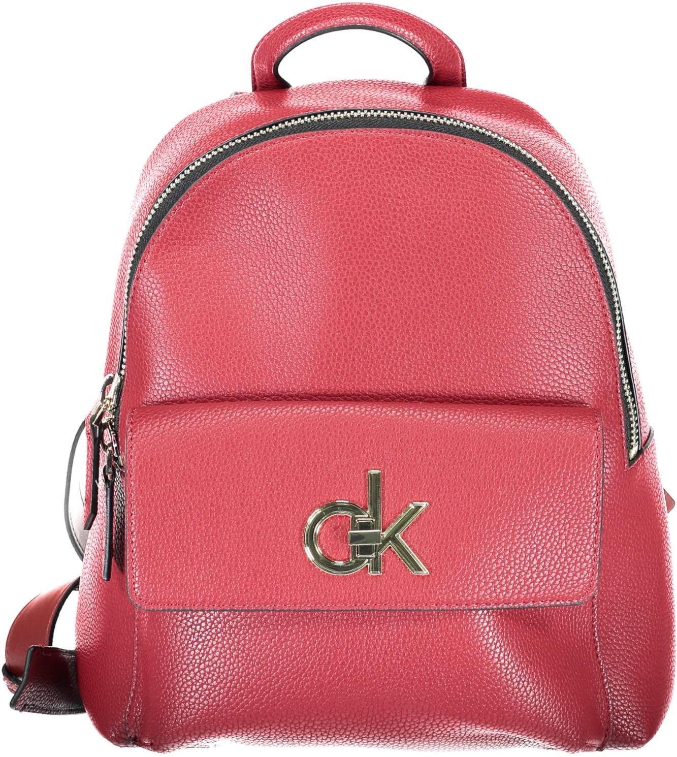 Plecak CALVIN KLEIN dla kobiet