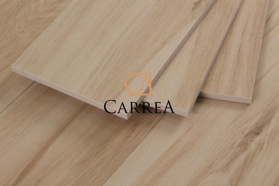 Taiga Crema 20x120 płytki drewnopodobne