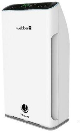 Webber AP8700 - Kup na Raty - RRSO 0%