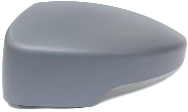 obudowa lusterka Ford Kuga II / EcoSport - Lewa