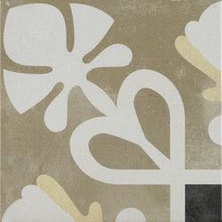 Art Renoir 22,3x22,3