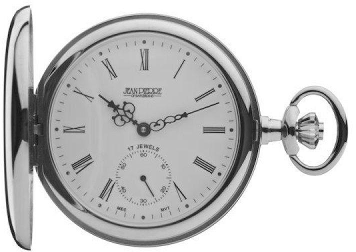 Zegarek uniwersalny Jean Pierre Hunter Pocket JP-G102CM