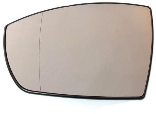 wkład lusterka Ford Kuga II / EcoSport - Lewy