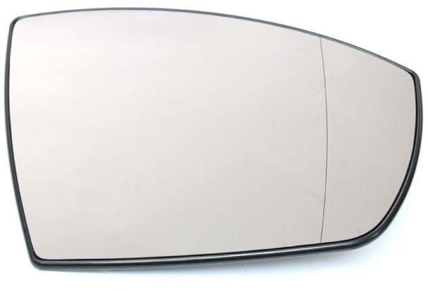 wkład lusterka Ford Kuga II / EcoSport - Prawy