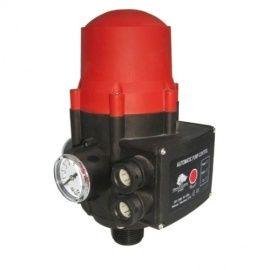 Sterownik do pompy, wyłącznik ciśnieniowy BRIO SK-13 OMNIGENA