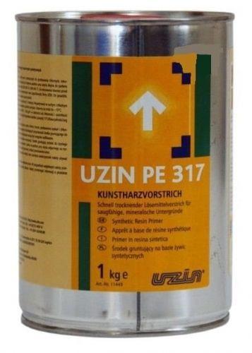 UZIN PE 317 - 1 kg