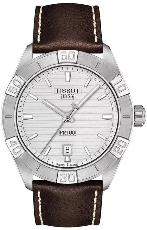 Tissot T101.610.16.031.00
