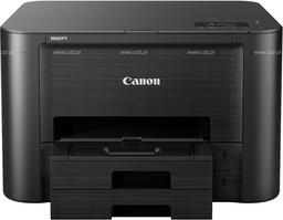 Canon IB4150 ### 3 lata gwarancji ### Gadżety Canon ### Eksploatacja -10% ### Negocjuj Cenę ### Raty ### Szybkie Płatności