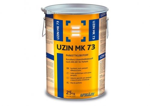 UZIN MK 73 - 25 kg