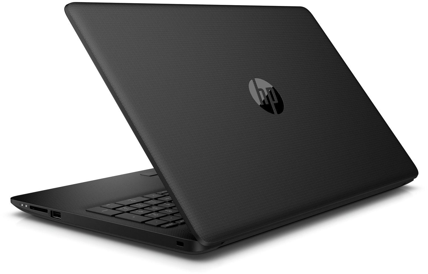 Laptop HP 15-db1036nt 7DX21EAR