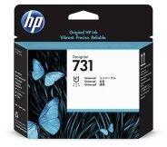 Głowica HP 731 DesignJet Printhead do T1700 (P2V27A)