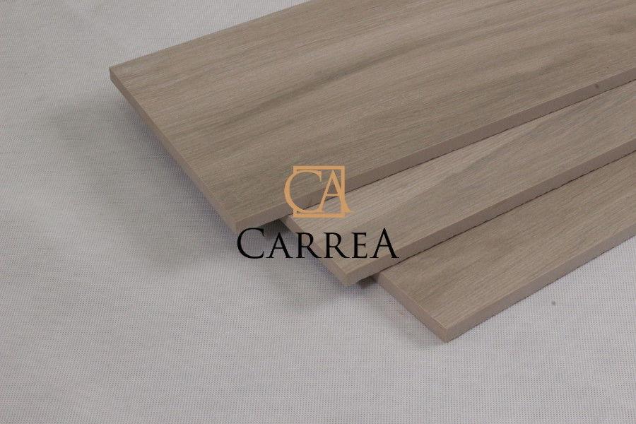 Taiga Gris 20x120 płytki drewnopodobne