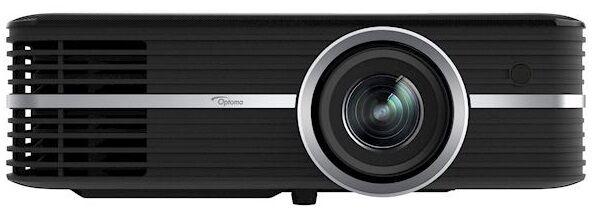 Projektor Optoma UHD370X + UCHWYT i KABEL HDMI GRATIS !!! MOŻLIWOŚĆ NEGOCJACJI  Odbiór Salon WA-WA lub Kurier 24H. Zadzwoń i Zamów: 888-111-321 !!!