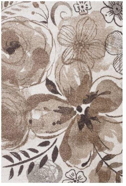 Dywan Colours Semele 120 x 170 cm kwiat