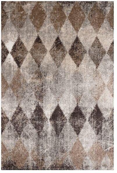 Dywan Colours Semele 120 x 170 cm romby