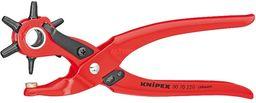 szczypce obrotowe do otworów 220mm Knipex [90 70 220]