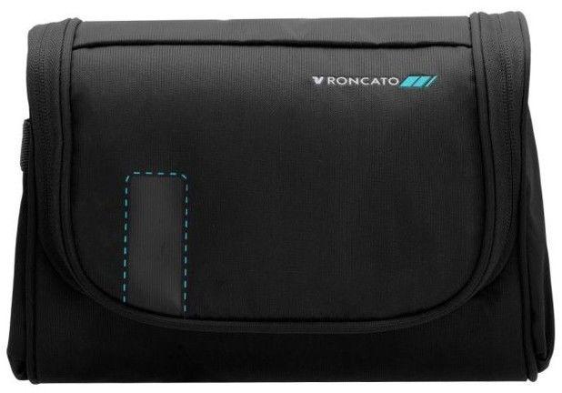 Kosmetyczka Toaletka Roncato Speed 416109