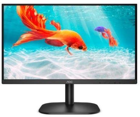 AOC Monitor 22B2H/EU 21.5 cala VA HDMI