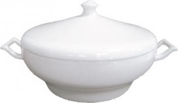 Buffet waza do zupy porcelanowa