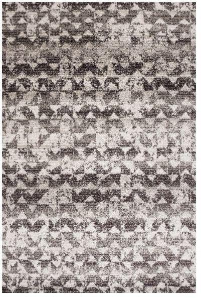 Dywan Colours Semele 160 x 230 cm przecierka