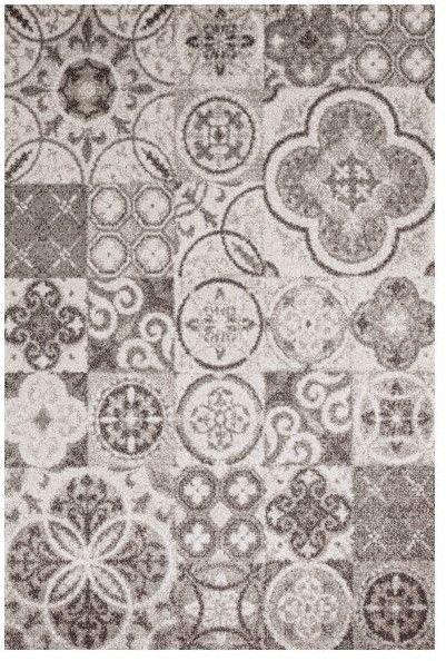 Dywan Colours Semele 120 x 170 cm płytki