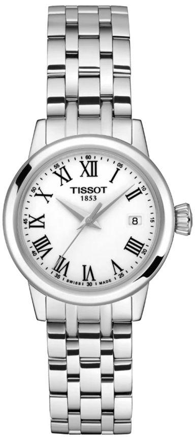 Tissot T129.210.11.013.00
