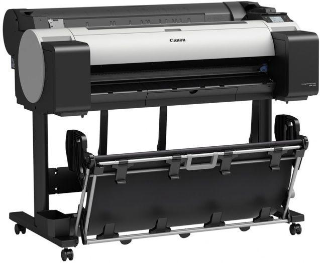 """Canon imagePROGRAF TM-305 36"""" (CF3056C003AA) ### Umów się na testy! ### Gadżety Canon ### Eksploatacja -10% ### Negocjuj Cenę ### Raty ### Szybkie Płatności"""