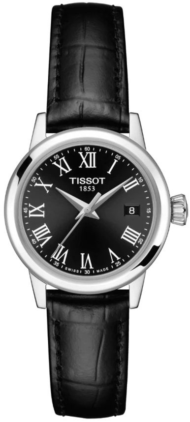 Tissot T129.210.16.053.00