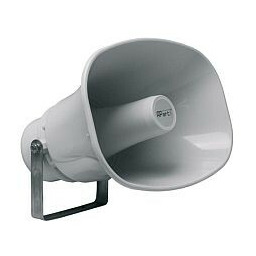 Apart H30LT-G uniwersalny głośnik tubowy