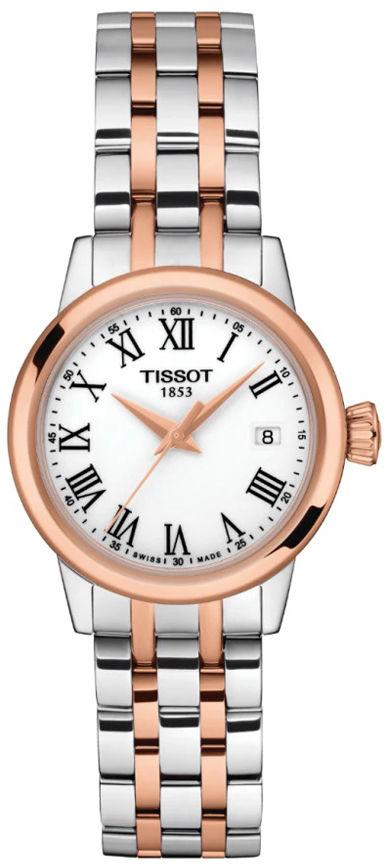 Tissot T129.210.22.013.00
