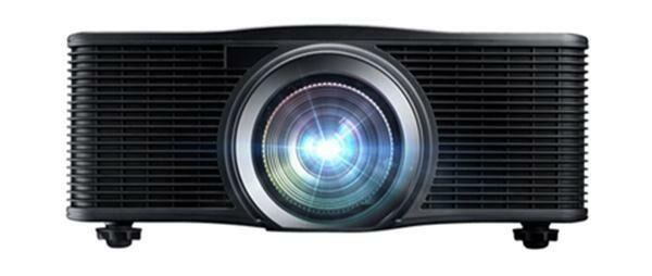 Projektor Optoma ZU750 + UCHWYTorazKABEL HDMI GRATIS !!! MOŻLIWOŚĆ NEGOCJACJI  Odbiór Salon WA-WA lub Kurier 24H. Zadzwoń i Zamów: 888-111-321 !!!