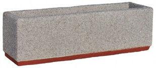 Donica betonowa D5