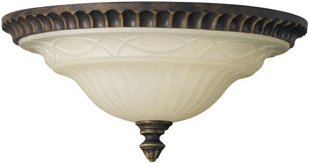 Plafon DRAWING ROOM FE/DRAWINGRM/FA - Elstead Lighting  Skorzystaj z kuponu -10% -KOD: OKAZJA