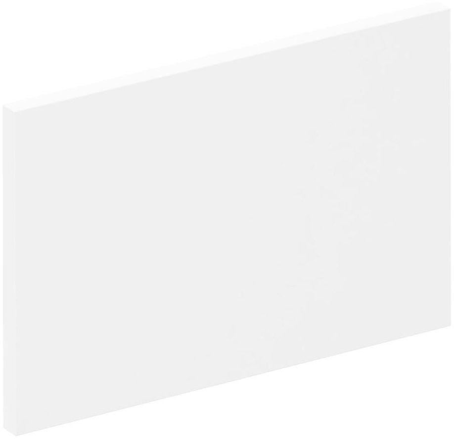Front szuflady FD40/26 Toscane biały Delinia iD