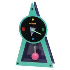 Zegar kominkowy GRADIVUS #1