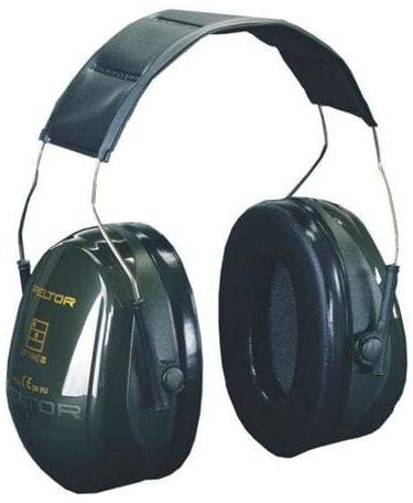 Ochronnik słuchu OPTIME II