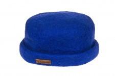 Melonik Niebieski
